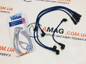 Купить Провода высоковольтные серия FC ВАЗ 2110-11-12 (FINWHALE)