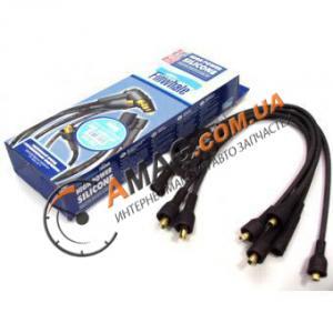 Купить Провода высоковольтные серия FC ВАЗ 2121-213-214 инжект. (FINWHALE)