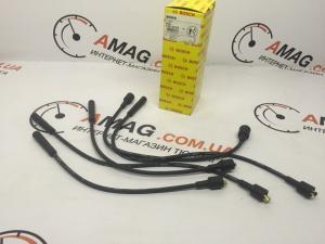 Купить Провода высоковольтные ВАЗ 2101-07 (BOSCH)