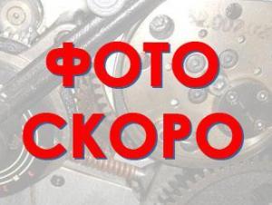 Купить Провода высоковольтные ВАЗ 2101-07 ECOLINE (черный) (Janmor)