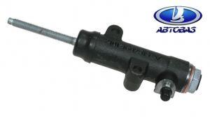 Купить Рабочий цилиндр сцепления ВАЗ 2101 (АвтоВАЗ)