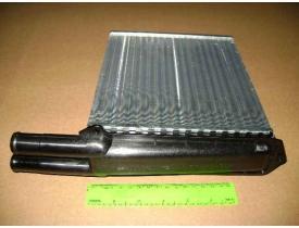 Купить Радиатор отопителя ВАЗ 1118 (калина) ДААЗ