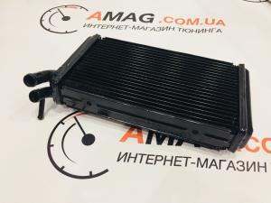 Купить Радиатор отопителя ВАЗ 2110 (2-х рядный)
