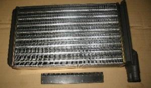 Купить Радиатор отопителя ВАЗ 2110 (ДААЗ)