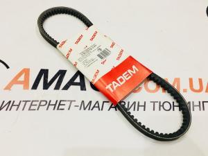 Купить Ремень генератора ВАЗ 2108-09-099, 2113-14-15 (БРТ)
