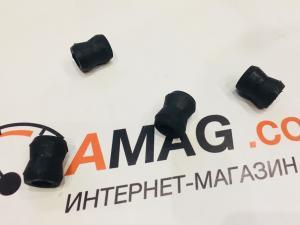 Купить Ремкомплект крепления амортизатора ВАЗ 2101-07 заднего (СЭВИ)