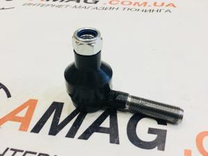 Купить Рулевой наконечник ВАЗ 2101-2107, НИВА (TRW)