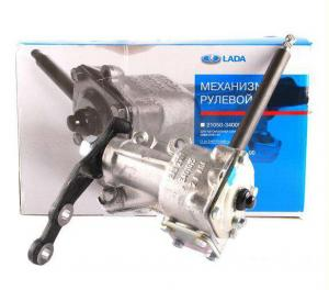 Купить Рулевой редуктор ВАЗ 2104-2105-2107 (колонка) (АвтоВаз)