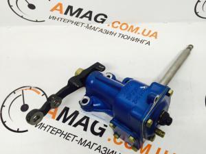 Купить Рулевой редуктор ВАЗ 2104-2105-2107 (колонка) (Самара)