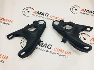 Купить Рычаг нижний ВАЗ 2101-07 комплект (ВИС-С)