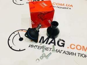 Купить Шаровая опора ВАЗ 2101-07 верхняя (пр-во TRW)
