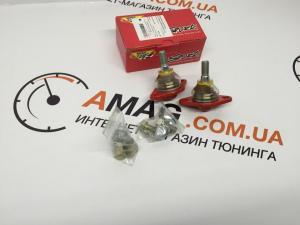 Купить Шаровая опора ВАЗ 2108-09-099 (TRS)