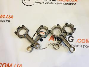 Купить Шатун в сб. кл. 1  ВАЗ 21213  (АвтоВАЗ)