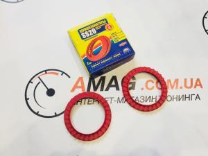 Купить Шумоизоляторы (для пружинной чашки задн.подвески) SS-20 ВАЗ 2108-2110