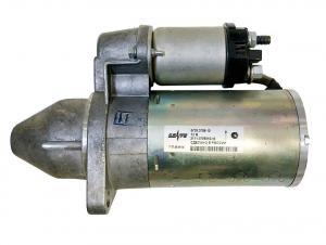 Купить Стартер на постоянных магнитах ВАЗ 2110-2112, 1118 (DECARO)