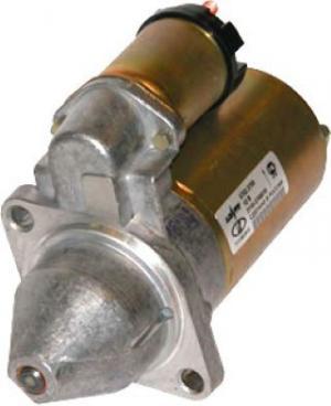 Купить Стартер на постоянных магнитах ВАЗ 2110-2112, 1118 (г.Самара)