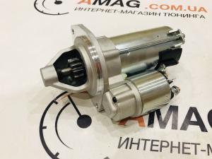 Купить Стартер редукторный ВАЗ 2101-2107, 2121, 2123 (Прамо)