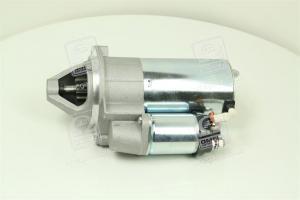 Купить Стартер редукторный ВАЗ 2101-2107, 2121 (ДК)