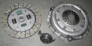 Купить Сцепление ВАЗ 2108-09,2111 LUK