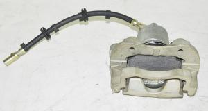 Купить Суппорт тормозов передних ВАЗ 2108 левый (АвтоВАЗ)