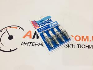 Купить Свеча зажигания ВАЗ 2108-2109 (пр-во FINWHALE)
