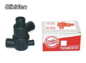 Купить Термостат ВАЗ 2108-09, тип SIBIRIEN (MASTER SPORT)