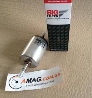 Купить Топливный фильтр для ВАЗ (инжектор) (BIG-фильтр)