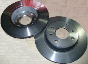 Купить тормозные диски на ВАЗ 2108 (TRW)