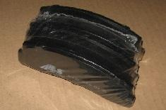 Купить Тормозные колодки передние ВАЗ 2121,2123 пр-во ABS