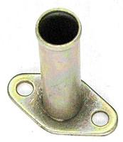 Купить Труба радиатора отопителя ВАЗ 2101-07 впускная (ДК)