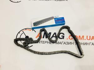 Купить Цепь ВАЗ 2101 (пр-во АвтоВАЗ)