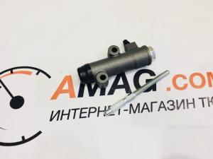 Купить Цилиндр сцепления рабочий ВАЗ 2101-07 TRW