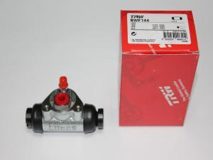 Купить Цилиндр тормозной рабочий задний ВАЗ 2101-03 (не самоподводящийся) TRW