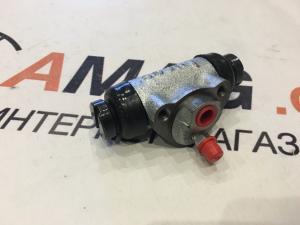 Купить Цилиндр тормозной рабочий задний ВАЗ (самоподводящийся) TRW