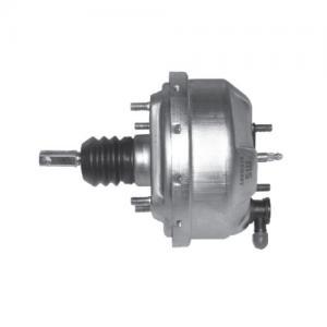 Купить Усилитель тормозной вакуумный ВАЗ 2101-07, 2121-21213-21214 (MASTER SPORT