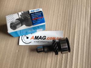 Купить Вал привода насоса масл. ВАЗ 2101 (АвтоВАЗ)