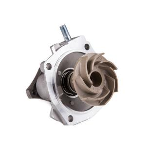Купить Водяной насос ВАЗ 2101-07 Turbo (RIDER)