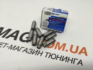 Купить Втулка клапана ВАЗ 2101 направляющая (АвтоВАЗ)