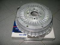 Купить Задние тормозные барабаны ВАЗ 2101-07 АвтоВАЗ
