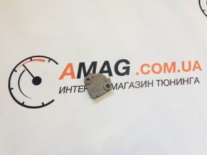 Купить Заглушка насоса ВАЗ 2101-2107