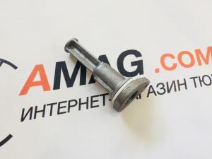 Купить Заглушка трамблера ВАЗ 2101-2107