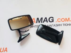 Купить Зеркала боковые ВАЗ 2101 сферические (ОАТ-ДААЗ)