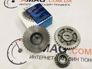 Купить Звездочка ВАЗ 2101-07 ГРМ (АвтоВАЗ)