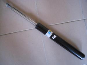 Амортизатор передний газовый В4 (картридж) ВАЗ 2110 (Bilstein)