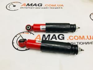 Купить Амортизаторы передней подвески ВАЗ 2101-07 -50 мм (Технорессор)