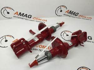 Купить Амортизаторы ВАЗ 2108-2110 передние -50 мм (DEMFI)
