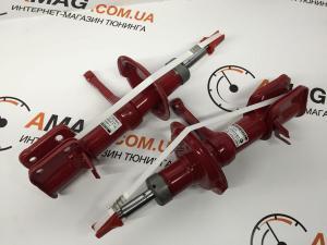 Купить Амортизаторы ВАЗ 2108-2110 передние -90 мм (DEMFI)