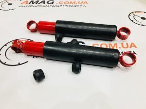 Купить Амортизаторы задней подвески ВАЗ 2101-07 с занижением -50 (Технорессор)