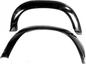 Купить Арки ВАЗ 2101-06 (г.Сызрань)