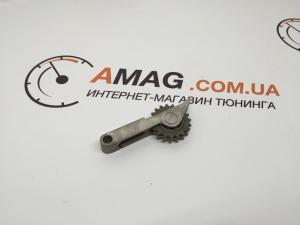 Купить Натяжитель цепи VFTS (башмак) ВАЗ 2101-011-013-02